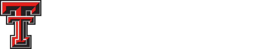 TTU Rawls College of Business